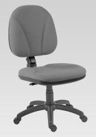 Antistatické židle - ESD 1040 ERGO ANTISTATIC (ESD)