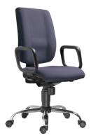 Antistatické židle - ESD 1380 SYN C ANTISTATIC