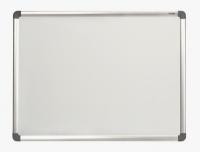Bílá tabule SN100001