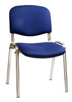 Čalouněná jídelní židle SN100277