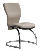 Čalouněná konferenční židle SN100167