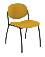 Čalouněná konferenční židle SN100180