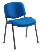 Čalouněná konferenční židle SN100184