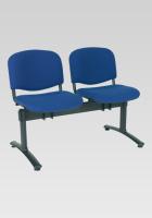Čalouněná lavice do čekárny SN100282