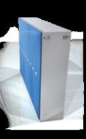 Design PZS 50 180