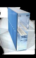 Design ZZS 50 180