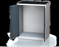 Dílenské skříně PROFI - Individuální program DSP 92 3 K P