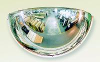 Dohledová zrcadla MM801041