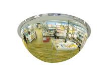 Dohledová zrcadla MM801043