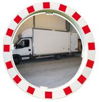 Dopravní zrcadla MM801034