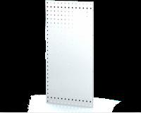 EUROPERFO panely DEP PNL 494 988