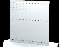EUROPERFO panely DEP PNL 988 988