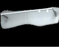 Individuální program pro stoly ALCERA® a ALPEDE® DP DZS 1500