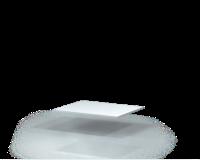 Individuální program pro stoly ALCERA® a ALPEDE® DP POL 2000 NN