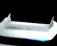 Individuální program pro stoly ALCERA® a ALPEDE® DP POL 200 952 S