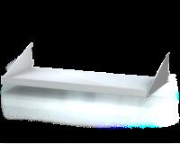 Individuální program pro stoly ALCERA® a ALPEDE® DP POL 300 952 S