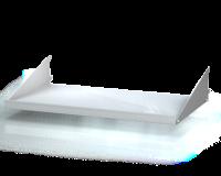 Individuální program pro stoly ALCERA® a ALPEDE® DP POL 400 702 S