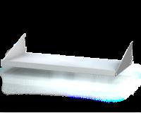 Individuální program pro stoly ALCERA® a ALPEDE® DP POL 400 952 P