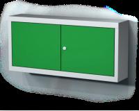 Individuální program pro stoly ALCERA® a ALPEDE® DP ZS 955 10U