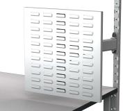 Individuální program pro systémové stoly ALSOR® DL EB B S
