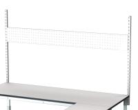 Individuální program pro systémové stoly ALSOR® DL EP 5U 1140