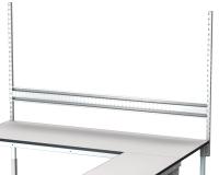 Individuální program pro systémové stoly ALSOR® DL EPZ 1140
