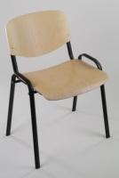 Jídelní židle JZ_1120_L