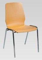 Jídelní židle JZ_1157_LC
