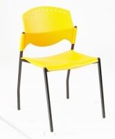 Jídelní židle JZ_2031_Victor