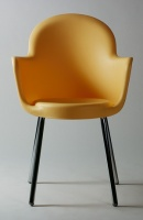 Jídelní židle JZ_Betty_S