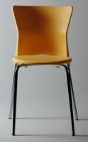 Jídelní židle JZ_Giulia_S