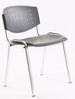 Jídelní židle JZ_Taurus_PC_LAYER