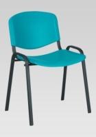 Jídelní židle JZ_Taurus_PN_ISO