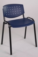Jídelní židle JZ_Taurus_PN_LAYER