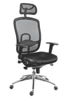 Kancelářská židle Classic SN100251