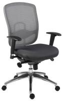 Kancelářská židle Classic SN100252