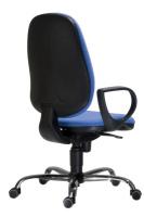 Kancelářská židle Classic SN100253
