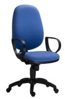 Kancelářská židle Classic SN100254
