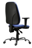 Kancelářská židle Classic SN100255