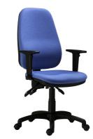 Kancelářská židle Classic SN100256