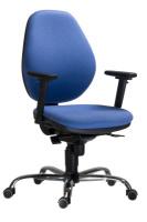 Kancelářská židle Classic SN100257
