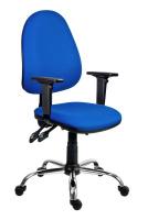 Kancelářská židle Classic SN100259