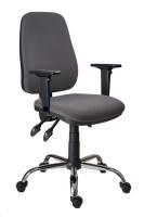 Kancelářská židle Classic SN100261