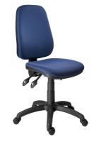 Kancelářská židle Classic SN100262