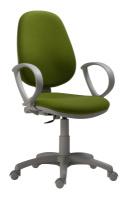 Kancelářská židle Classic SN100263