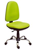 Kancelářská židle Classic SN100264