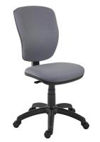 Kancelářská židle Classic SN100265