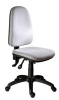 Kancelářská židle Classic SN100266