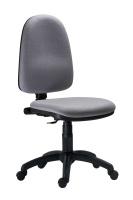 Kancelářská židle Classic SN100267