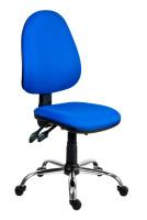Kancelářská židle Classic SN100268
